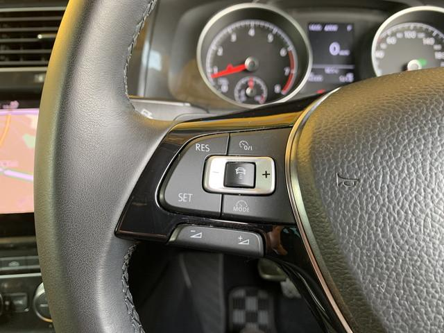 TSI コンフォートライン 後期型ディスカバープロ ナビ地デジ バックカメラ アップルカープレイ アンドロイドオート パドルシフト LEDヘッドライト アダプティブクルーズコントロール プリクラッシュ スマートキー(38枚目)