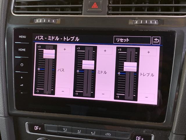 TSI コンフォートライン 後期型ディスカバープロ ナビ地デジ バックカメラ アップルカープレイ アンドロイドオート パドルシフト LEDヘッドライト アダプティブクルーズコントロール プリクラッシュ スマートキー(47枚目)