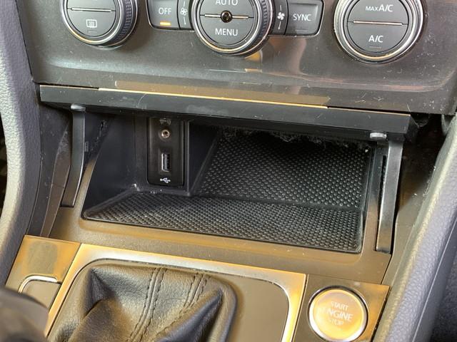 TSI コンフォートライン 後期型ディスカバープロ ナビ地デジ バックカメラ アップルカープレイ アンドロイドオート パドルシフト LEDヘッドライト アダプティブクルーズコントロール プリクラッシュ スマートキー(49枚目)