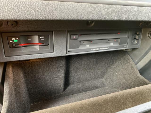 TSI コンフォートライン 後期型ディスカバープロ ナビ地デジ バックカメラ アップルカープレイ アンドロイドオート パドルシフト LEDヘッドライト アダプティブクルーズコントロール プリクラッシュ スマートキー(56枚目)