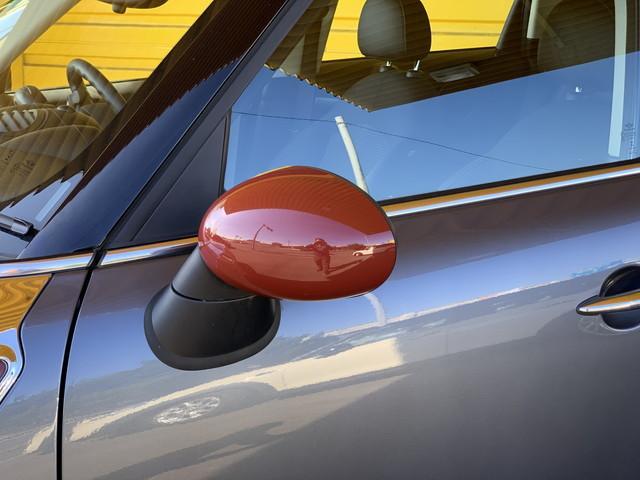 クーパーSD クロスオーバー パークレーン 特別仕様車 ビジュアルブースト 純正ナビ地デジ 純正18インチアルミ キセノンライト パドルシフト ハーフレザーシート シートヒーター スポーツモード オートクルーズコントロール Bluetooth(29枚目)