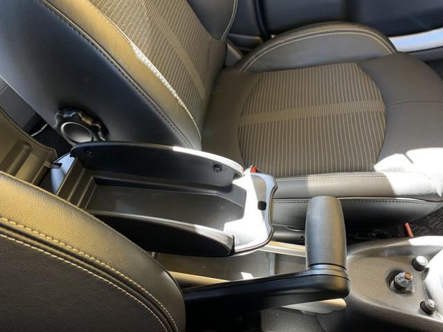 クーパーSD クロスオーバー パークレーン 特別仕様車 ビジュアルブースト 純正ナビ地デジ 純正18インチアルミ キセノンライト パドルシフト ハーフレザーシート シートヒーター スポーツモード オートクルーズコントロール Bluetooth(42枚目)