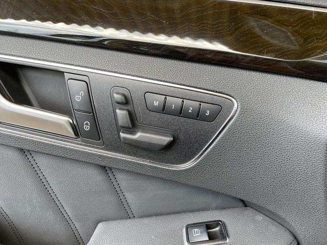 レーダーセーフティパッケージ キーレスゴー 18AW 黒レザーシート 純正HDDナビ地デジ バックカメラ キセノンライト 前後コーナーセンサー Iストップ 4席シートヒーター パドルシフト ETC