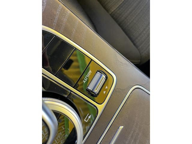 ハーフレザーシート レーダーセーフティパッケージ LEDヘッドライト キーレスゴー 純正ナビ地デジ バックカメラ AGILITY CONTROLサスペンション パワーシート シートヒーター パドルS