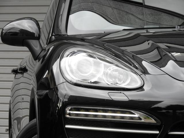 プラチナED 特別仕様車 前期最終 右H正規D車 ベージュ革(4枚目)