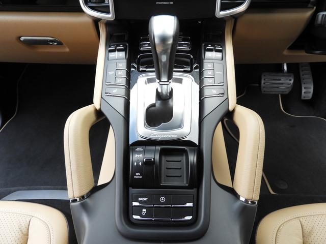 プラチナED 特別仕様車 前期最終 右H正規D車 ベージュ革(9枚目)