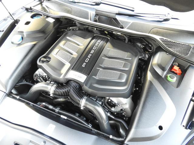 GTS 後期型 V6ツインターボ 右H正規D車 禁煙 1オナ(20枚目)