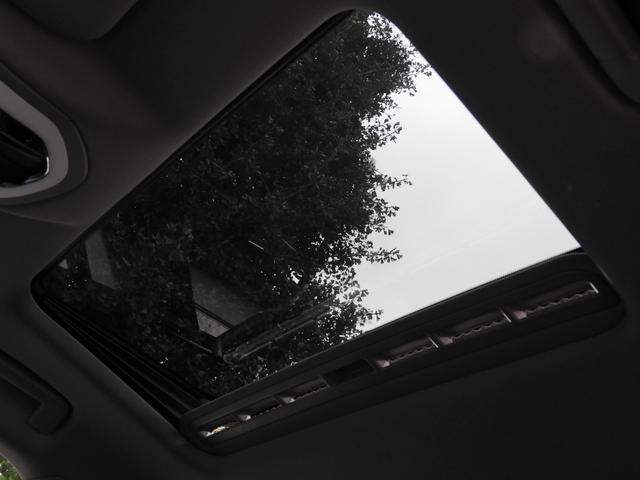 「ポルシェ」「ポルシェ パナメーラ」「セダン」「東京都」の中古車7