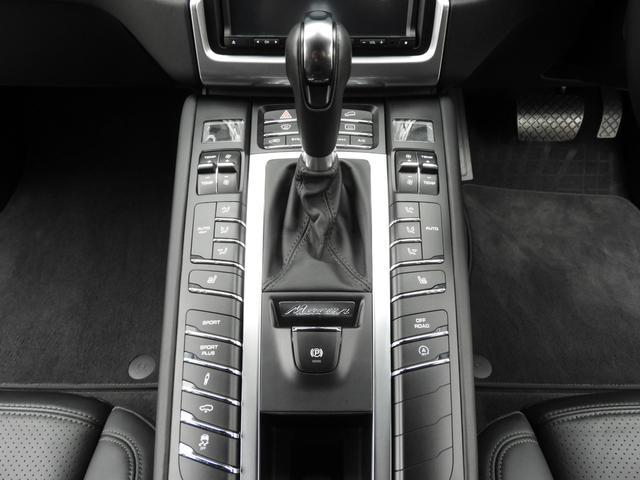 「ポルシェ」「ポルシェ マカン」「SUV・クロカン」「東京都」の中古車9