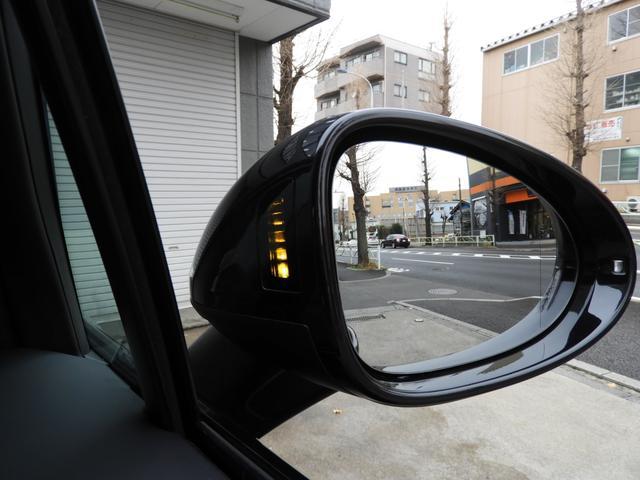 「ポルシェ」「ポルシェ マカン」「SUV・クロカン」「東京都」の中古車14