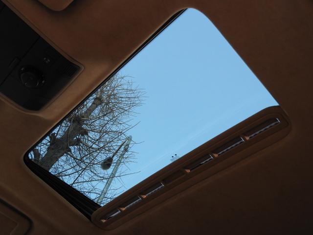 「ポルシェ」「ポルシェ カイエン」「SUV・クロカン」「東京都」の中古車7