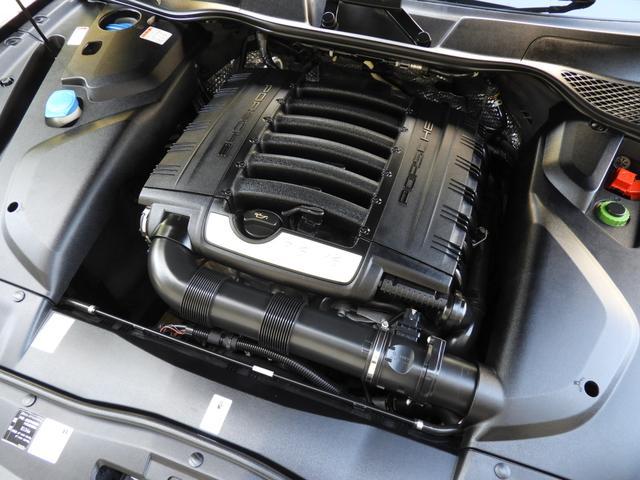 イモビライザーエレクトロニックキー エントリー&ドライブシステム レインセンサー 右ハンドル ポルシェ正規ディーラー車