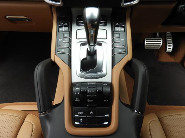尚、バックオーダーsystemで、お客様のご希望されるお車をお探しできます