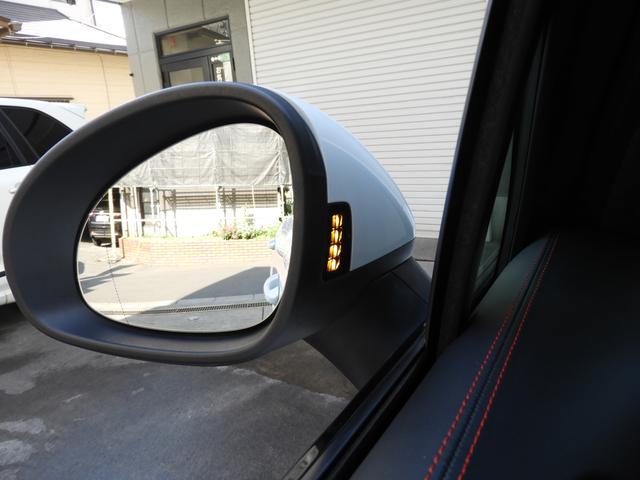「ポルシェ」「カイエン」「SUV・クロカン」「東京都」の中古車14