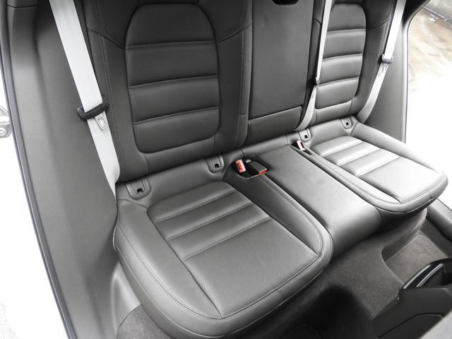 「ポルシェ」「マカン」「SUV・クロカン」「東京都」の中古車35