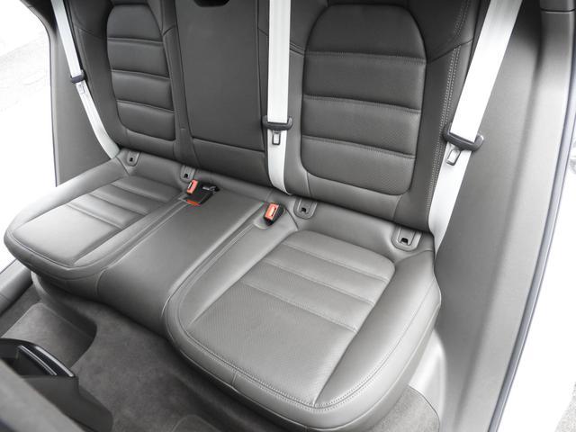 「ポルシェ」「マカン」「SUV・クロカン」「東京都」の中古車36