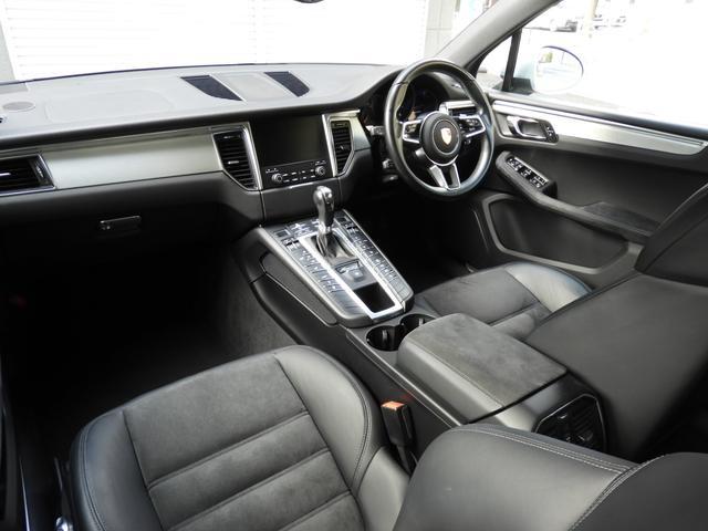 「ポルシェ」「マカン」「SUV・クロカン」「東京都」の中古車7