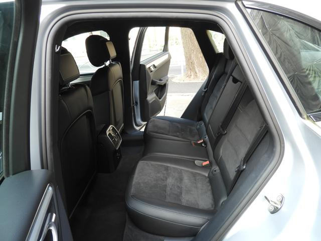 「ポルシェ」「マカン」「SUV・クロカン」「東京都」の中古車18