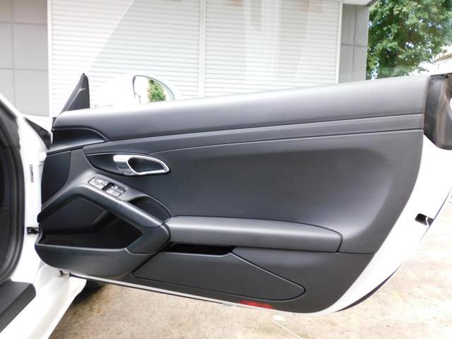 「ポルシェ」「718ボクスター」「オープンカー」「東京都」の中古車38