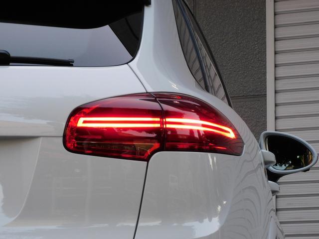 「ポルシェ」「カイエン」「SUV・クロカン」「東京都」の中古車5