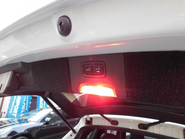「ポルシェ」「カイエン」「SUV・クロカン」「東京都」の中古車40