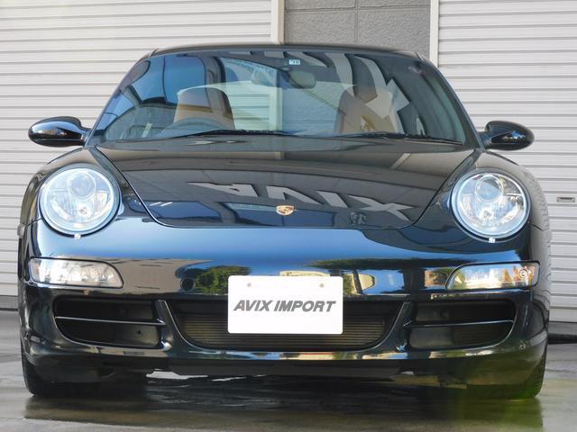 「ポルシェ」「911」「クーペ」「東京都」の中古車30