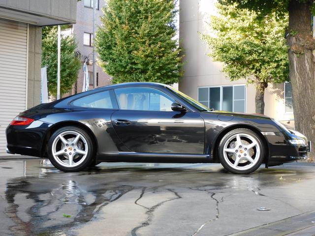 「ポルシェ」「911」「クーペ」「東京都」の中古車32