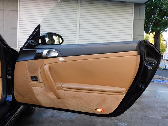 「ポルシェ」「911」「クーペ」「東京都」の中古車38