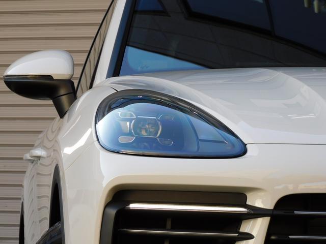「ポルシェ」「カイエン」「SUV・クロカン」「東京都」の中古車4