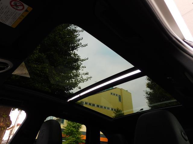「ポルシェ」「カイエン」「SUV・クロカン」「東京都」の中古車10