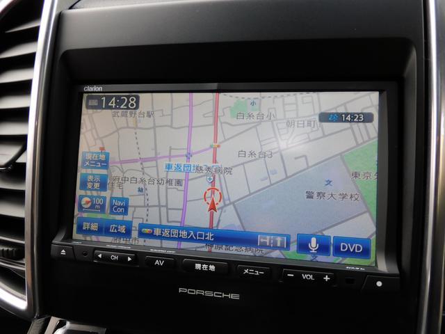 「ポルシェ」「カイエン」「SUV・クロカン」「東京都」の中古車11