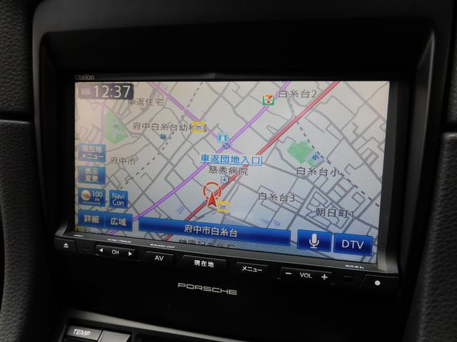 「ポルシェ」「ボクスター」「オープンカー」「東京都」の中古車12