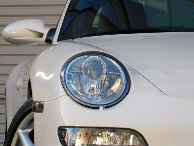 「ポルシェ」「911」「オープンカー」「東京都」の中古車6