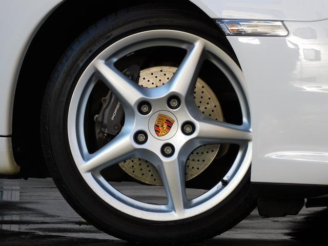 「ポルシェ」「911」「オープンカー」「東京都」の中古車8