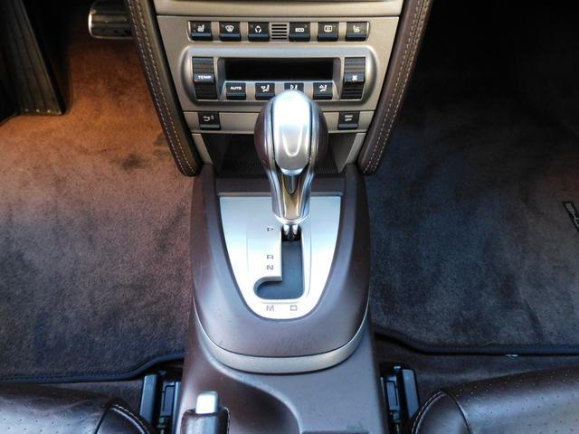 「ポルシェ」「911」「オープンカー」「東京都」の中古車11