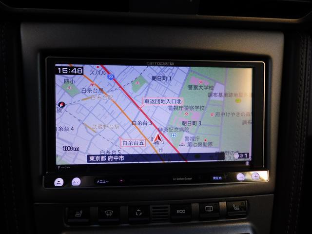 「ポルシェ」「911」「オープンカー」「東京都」の中古車12