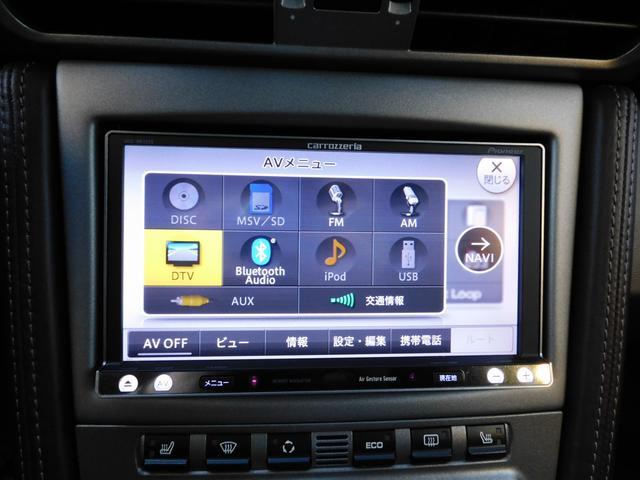 「ポルシェ」「911」「オープンカー」「東京都」の中古車14
