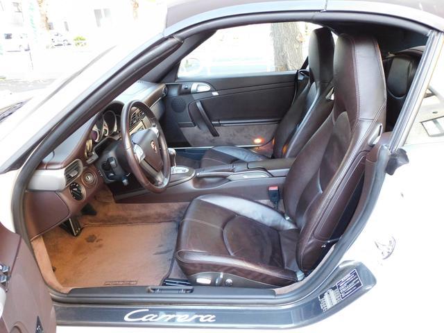 「ポルシェ」「911」「オープンカー」「東京都」の中古車17