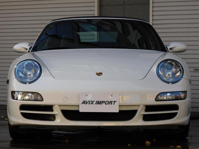 「ポルシェ」「911」「オープンカー」「東京都」の中古車30