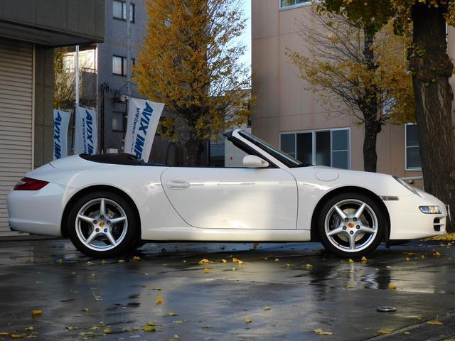 「ポルシェ」「911」「オープンカー」「東京都」の中古車32