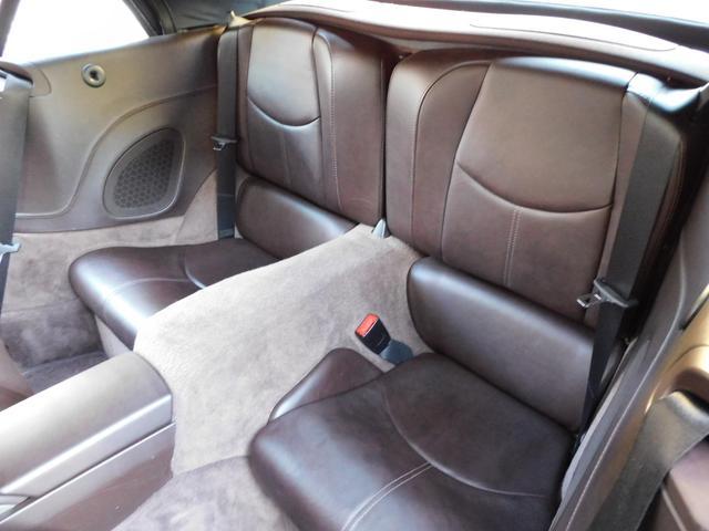 「ポルシェ」「911」「オープンカー」「東京都」の中古車38