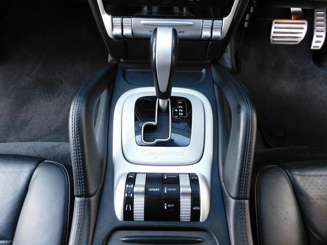 「ポルシェ」「カイエン」「SUV・クロカン」「東京都」の中古車9