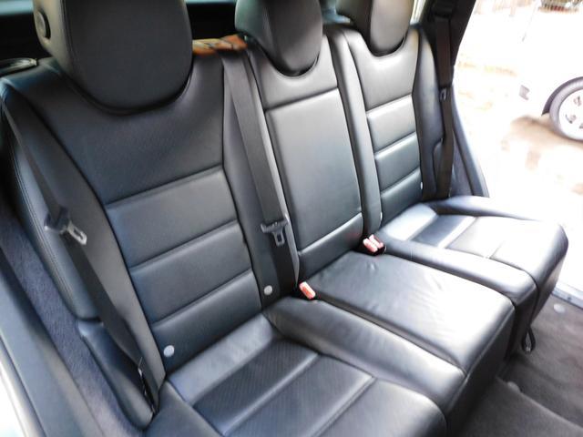 「ポルシェ」「カイエン」「SUV・クロカン」「東京都」の中古車36