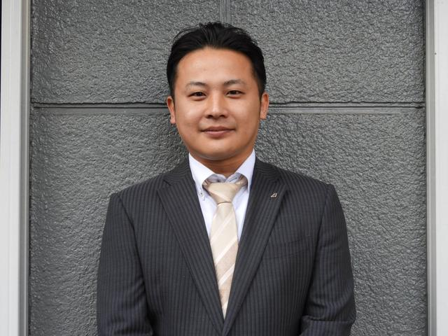 「ポルシェ」「マカン」「SUV・クロカン」「東京都」の中古車22