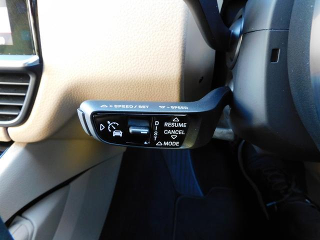 現行型 V6ツインターボ 正規D車 スポーツクロノPKG ベージュ革 シートヒーター PCMナビ(12.3インチ) サラウンドビュー&PAS ACC&LCA&LKA LEDヘッドライト エントリーD 純正21AW 禁煙 1オーナー 新車保証継承可(38枚目)