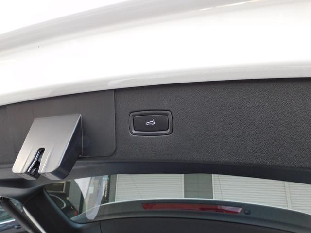 現行型 V6ツインターボ 正規D車 スポーツクロノPKG ベージュ革 シートヒーター PCMナビ(12.3インチ) サラウンドビュー&PAS ACC&LCA&LKA LEDヘッドライト エントリーD 純正21AW 禁煙 1オーナー 新車保証継承可(40枚目)
