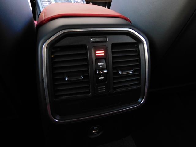 GTS スポーツクロノPKG 黒・赤ツートンインテリア シートヒーター PCMナビ PAS&サラウンドビューカメラ ACC&LCA LDW スポエグ PASM LEDヘッドライト エントリーD 純正20AW スポーツデザインミラー 禁煙 1オーナー(37枚目)