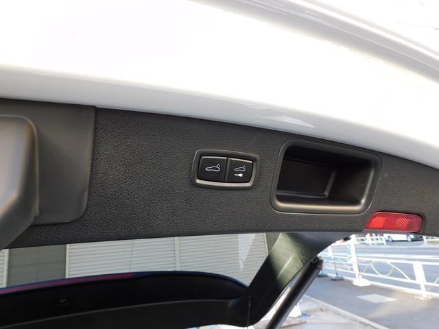 GTS スポーツクロノPKG 黒・赤ツートンインテリア シートヒーター PCMナビ PAS&サラウンドビューカメラ ACC&LCA LDW スポエグ PASM LEDヘッドライト エントリーD 純正20AW スポーツデザインミラー 禁煙 1オーナー(38枚目)