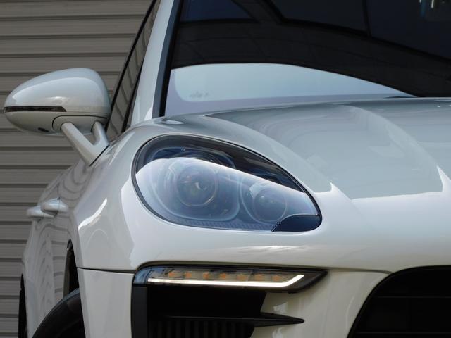 GTS 正規D車 スポーツクロノPKG 専用インテリア シートヒーター 3ゾーンAC PCMナビ 社外地デジ Bカメラ&PAS LCA&LDW クルコン スポエグ PASM エントリーD 電動Rゲート 純正20インチAW(4枚目)