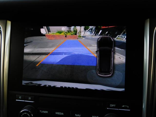 GTS 正規D車 スポーツクロノPKG 専用インテリア シートヒーター 3ゾーンAC PCMナビ 社外地デジ Bカメラ&PAS LCA&LDW クルコン スポエグ PASM エントリーD 電動Rゲート 純正20インチAW(12枚目)